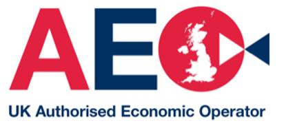 AEO authorised logo.png