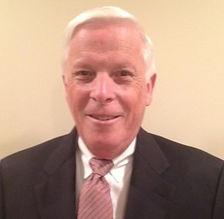 Lee Paden Advisory Board UniGen Resources