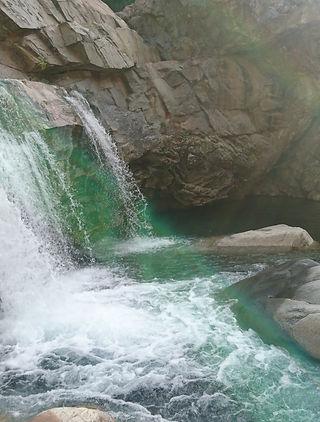 River Rest Resort | RV camping | Yuba River