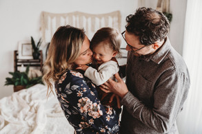 michigan family photographer