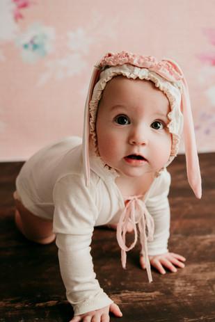 michigan baby photographer