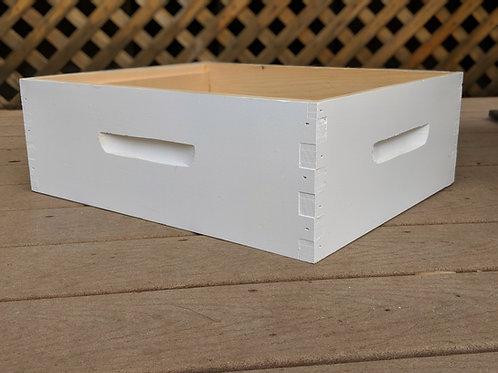 Medium Box Only