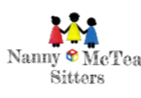 new logo_edited.png