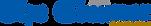 Jamaica Gleaner logo.png