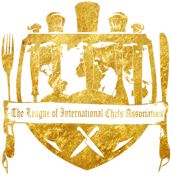 The League of International Chefs Association