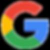 1493228605_new-google-favicon.png