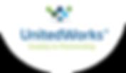 Logo_UnitedWorks.png