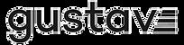 logo_trans_noir_sansbaseline.png