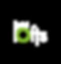 mini lofts logo-07.png