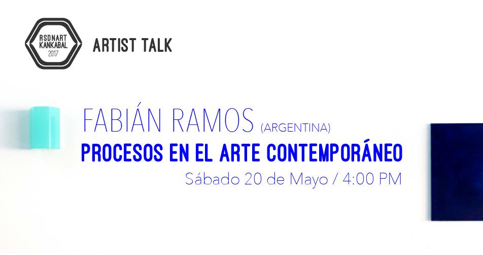 Fabian-Ramos