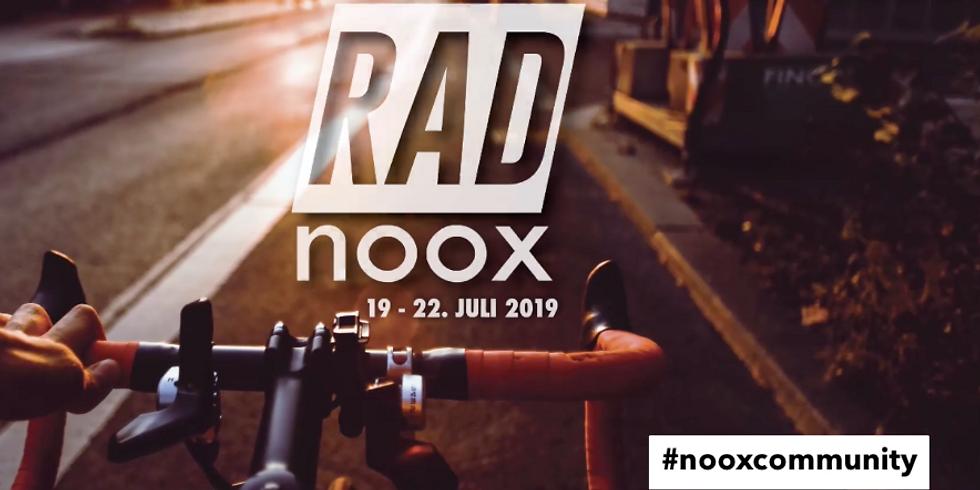 RAD noox