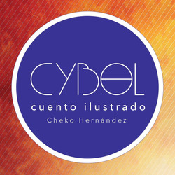 cybel.jpg