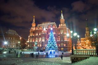 Arquitectura Invernal