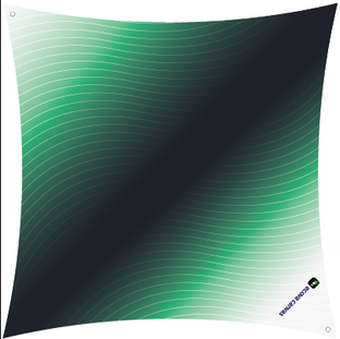 ecova canvas