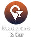 Restaurant-bar.png