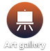 Art gallery.png