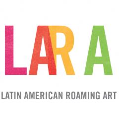 Carrillo Gil: LARA