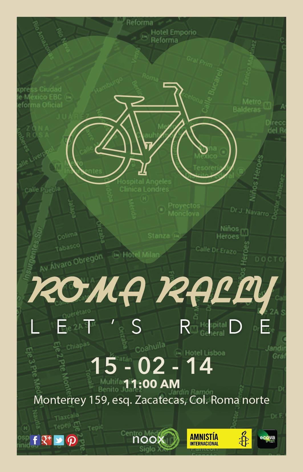 roma rally.jpg