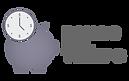 iconos noox community_Mesa de trabajo 1.