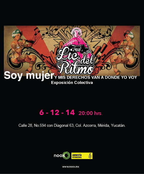 soy mujer-02-02.png