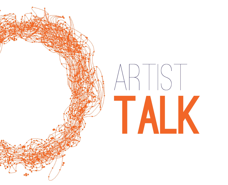 Artist talk-01