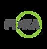 Logo pixka-26.png