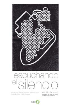 cartel Escuchando el Silencio-01.png