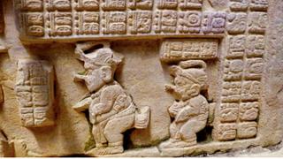 Aluxes: Misteriosos seres del Mayab