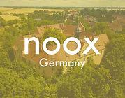 noox berlin-wix--04.jpg
