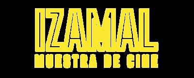 izamal  festival de cine -02.png