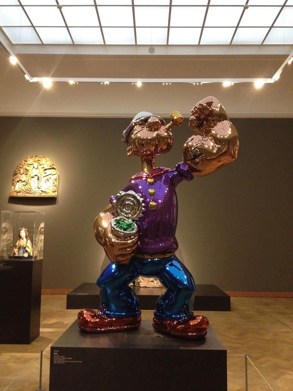 Popeye-by-Jeff-Koons.jpg
