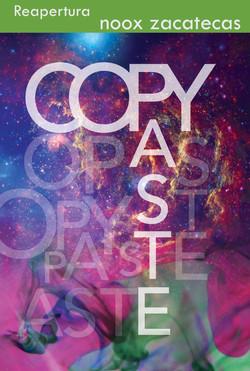 copy paste.jpg