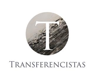 La obra de Los Transferencistas
