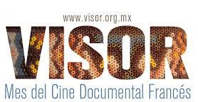 MACG: CINE - DOCUMENTAL    FRANCES-MÉXICO 3 Nov - 24 Nov.