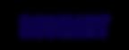 RSDNART-39.png