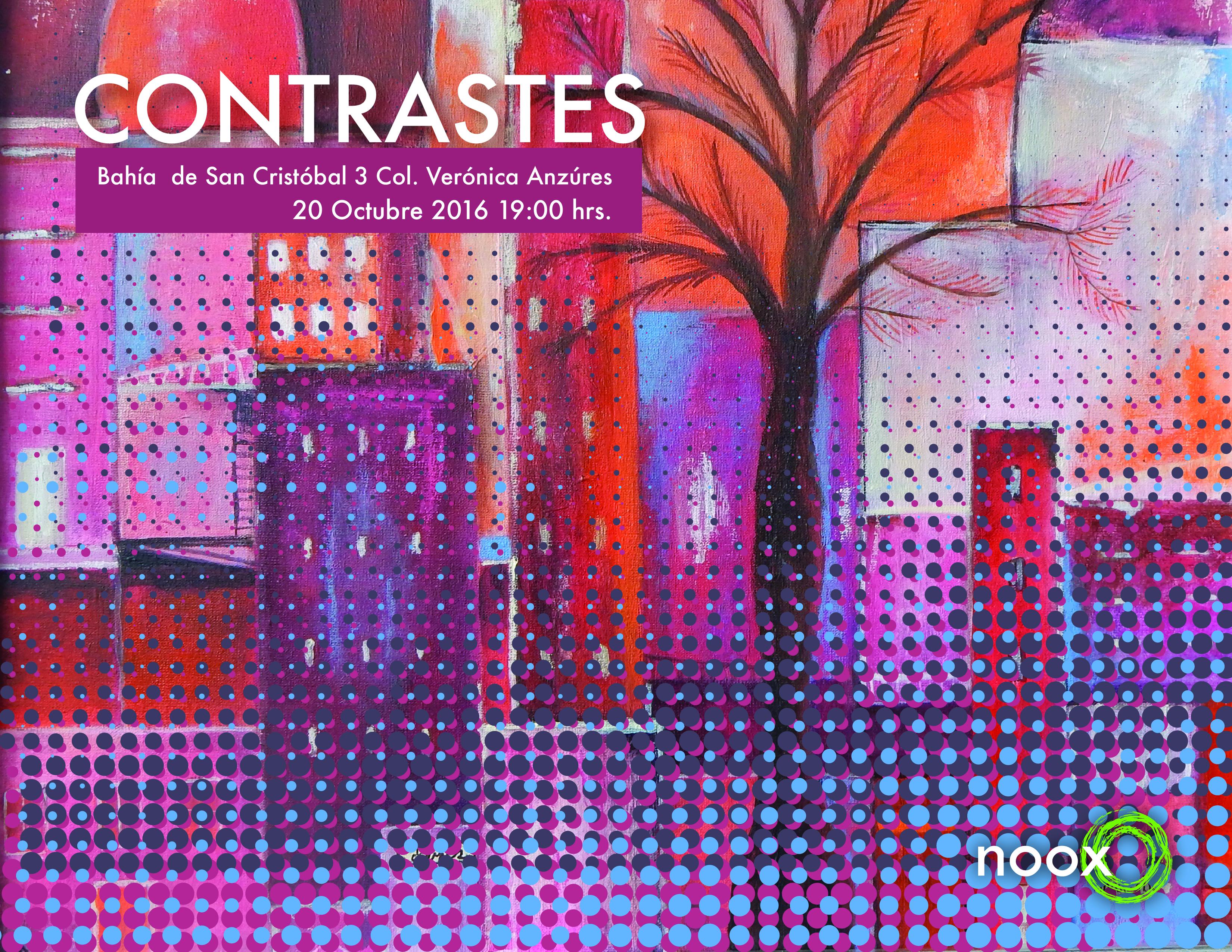Contrastes-01