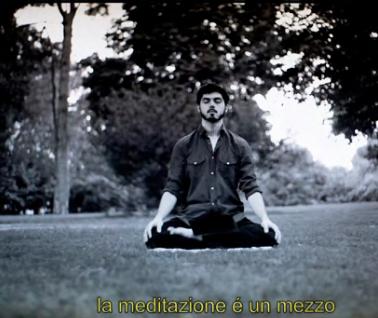 Marco Tovolaro