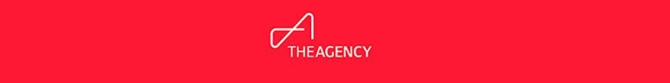 the agency banner.jpg