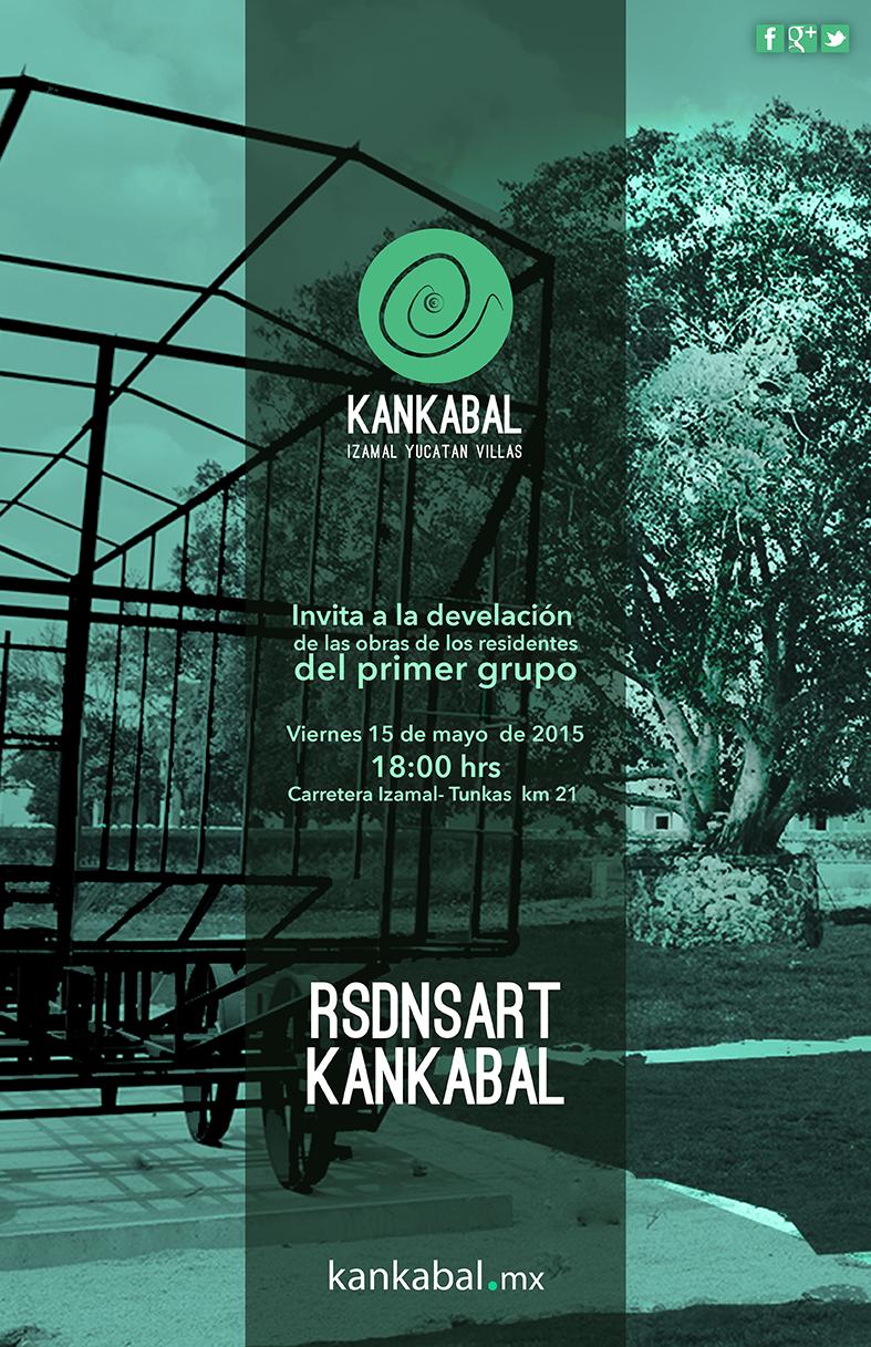 invitacion kankabal-baja.png