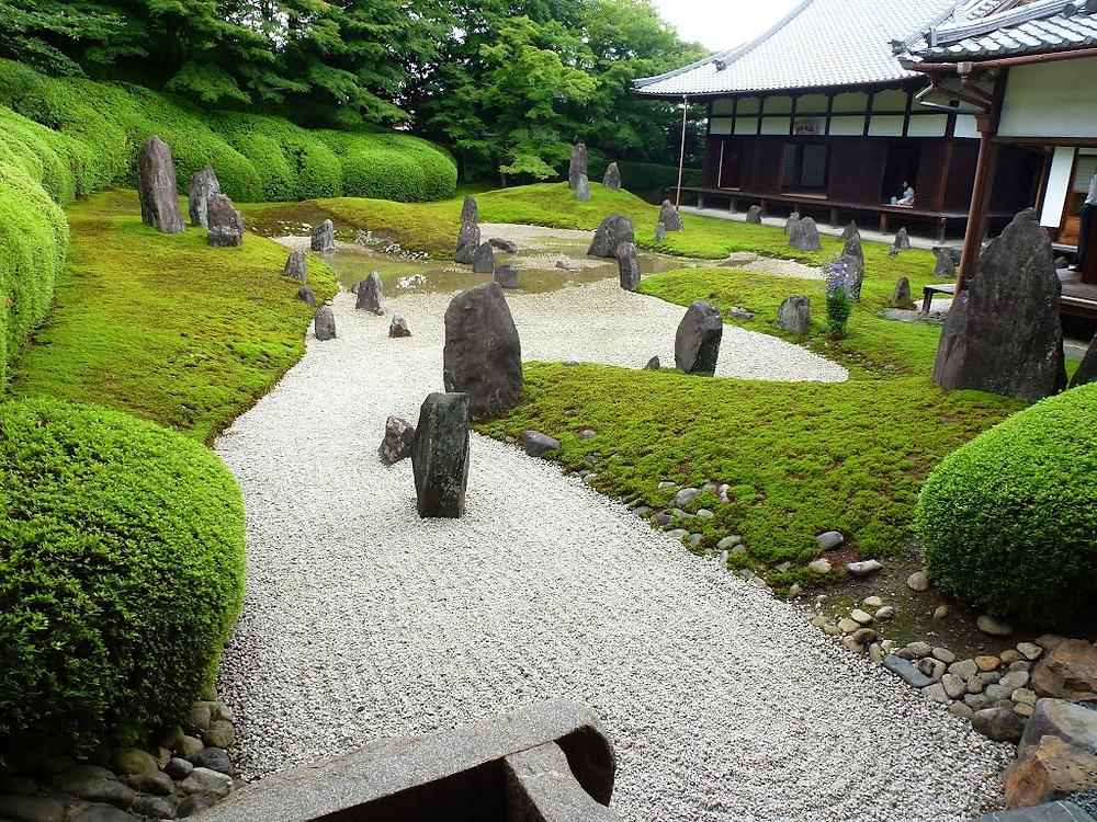 hashi_no_niwa_garden.jpg