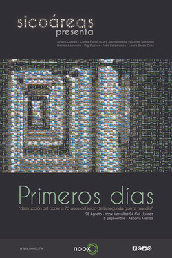 primeros_dias