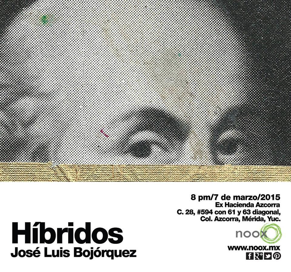 hibridos.jpg