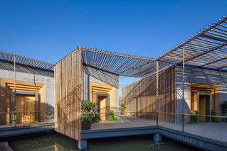 El siglo XXI - Arquitectura sustentable.