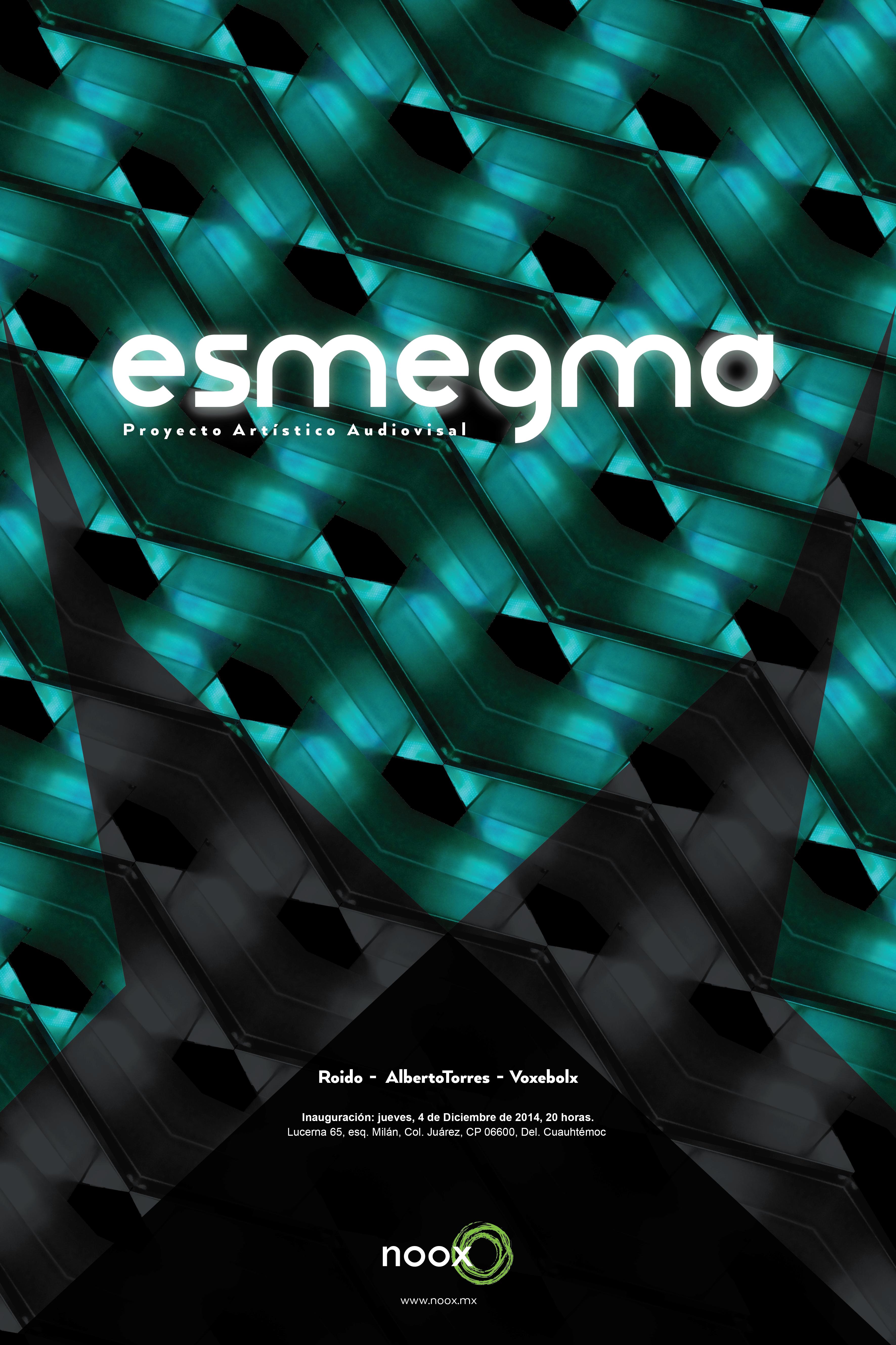 Esmegma-01.png