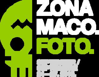 24 - 27 Setiembre, Zona Maco: FOTO