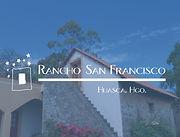 noox rancho-wix-05.jpg