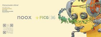 FIGC oficial _Mesa de trabajo 1 copia.png