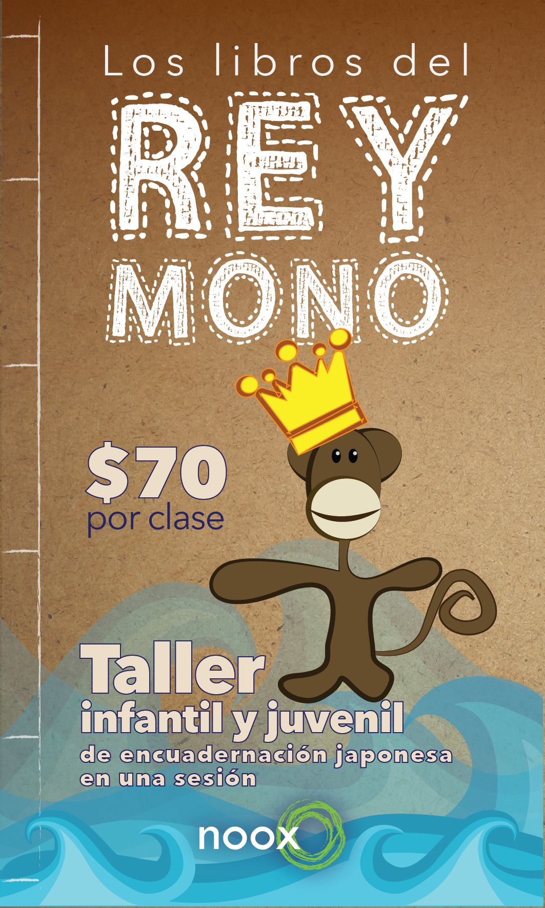 los cuentos del rey mono.jpg