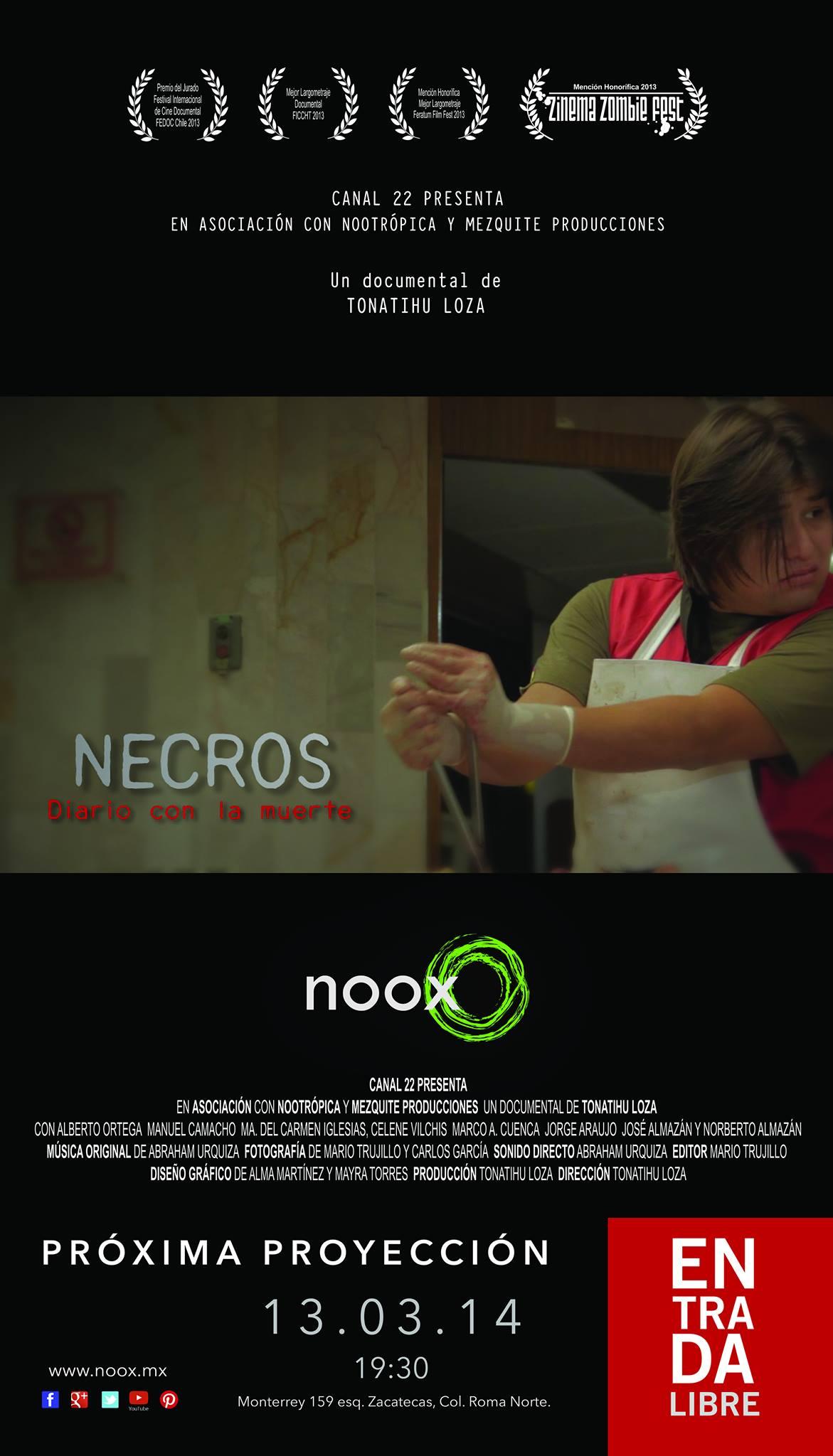 necros.jpg