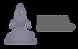 iconos noox community_Mesa de trabajo 1